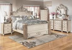 blog - clearwater furniture review | clearwater furniture review