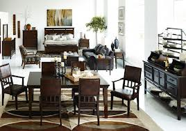 4 The Furniture Guys – The Best Furniture Wholesaler in Pittsburgh