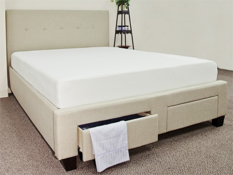 a147e5e57552615b43b902b584869c47 Mattress Warehouse Of Tampa Bay For Top Quality Mattresses