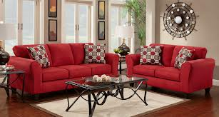 images Larmon Furniture For A Stunning Home Decor