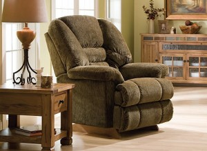vendor LaZBoy main1 300x220 La z boy: Online Furniture Store Review