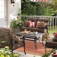 Highland Park Furniture – Florida's Chain of Discount Furniture Stores