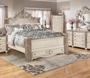 NUETRAL STORE REVIEW ON- Miracle Furniture