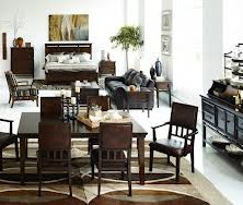 The Furniture Guys – The Best Furniture Wholesaler in Pittsburgh
