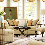 Doma Home Furnishings Review