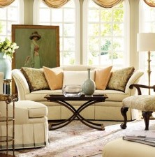 Livingston Furniture: Is It Good Enough For Your Home?