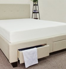 Mattress Avenue – your answer to a good night's sleep