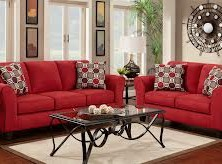 Larmon Furniture For A Stunning Home Decor